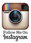 follow-me-on-instagram