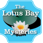 lotus-bay-new-w-transparent-background