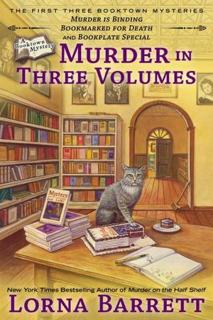 booktown-three volumes.med