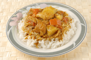 curry-dreamstime_xs_19280287