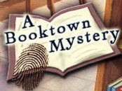 A Booktown Mystery