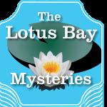 lotus-bay-new-w-transparent-background