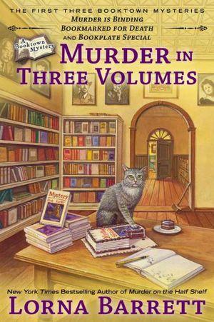 booktown-three volumes.med
