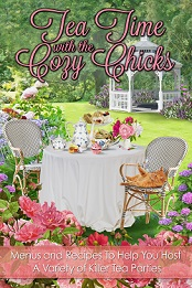 tea time w cozy-chicks-sm