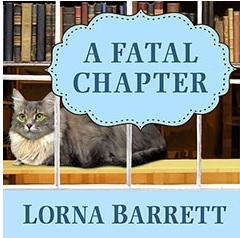 A Fatal Chapter-sm