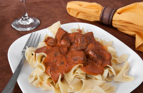 http://www.dreamstime.com/stock-images-homemade-traditional-beef-image15619244