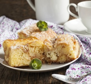 http://www.dreamstime.com/royalty-free-stock-image-cinnamon-coffee-cake-cup-tea-image42377736