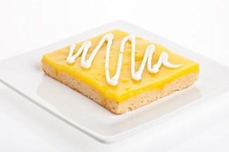 lemon bar - sm